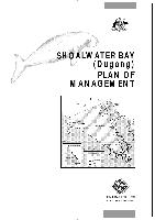 Shoalwater-Bay-Dugong-plan-of-management.pdf.jpg