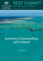 GBR-Summit-proceedings-and-outputs-report.pdf.jpg