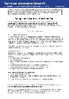 Technical-information-sheet-2-Zoning-2002.pdf.jpg