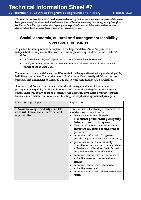 Technical-information-sheet-7-management-feasibility.pdf.jpg
