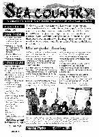 Sea-country-issue-1-1995.pdf.jpg