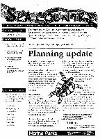 Sea-country-issue-4-1996.pdf.jpg
