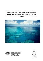 Report-on-the-Great-Barrier-Reef-Marine-Park-zoning-plan.pdf.jpg
