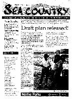 Sea-country-issue-8-1998.pdf.jpg