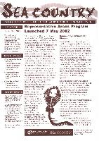 Sea-country-issue-9-2002.pdf.jpg