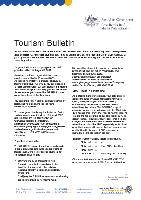 tourism-bulletin-june-2005.pdf.jpg