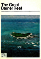 GREAT-BARRIER-REEF-NATURAL-WONDER-OF-THE-WORLD.pdf.jpg