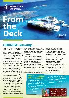 from-the-deck-28-2009.pdf.jpg