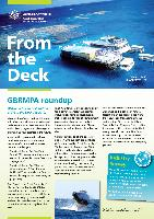 from-the-deck-29-2010.pdf.jpg
