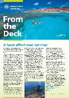 from-the-deck-32-2011.pdf.jpg
