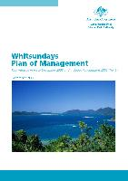 whitsundays-plan-of-management-2008.pdf.jpg