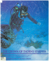 The-crown-of-thorns-starfish.pdf.jpg