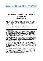 site-plan-hastings-reef-locality-1-2001.pdf.jpg