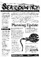 Sea-country-issue-5-1996.pdf.jpg