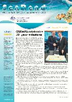 gbrmpa-6-SeaRead-SeptemberOctober-2005.pdf.jpg