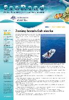 gbrmpa-8-SeaRead-JanuaryFebruary-2006.pdf.jpg