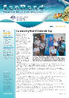 gbrmpa-9-SeaRead-MarchApril-2006.pdf.jpg
