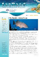 gbrmpa-12-SeaRead-SeptemberOctober-2006.pdf.jpg