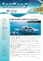 gbrmpa-15-SeaRead-MarchApril-2007.pdf.jpg