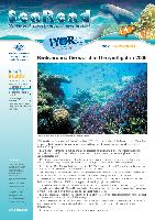 gbrmpa-21-SeaRead-MarchApril-2008.pdf.jpg