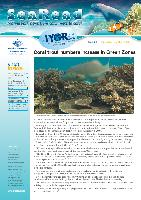 gbrmpa-24-SeaRead-SeptemberOctober-2008.pdf.jpg