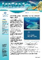 gbrmpa-30-SeaRead-SeptemberOctober-2009.pdf.jpg
