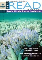 gbrmpa-37-SeaRead-JanuaryFebruary-2011.pdf.jpg