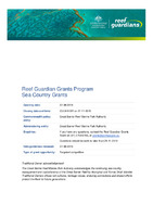 Reef-Guardian-Sea-Country-Grants-Guidelines-2019.pdf.jpg