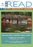 Issue-46-SeaRead-JulyAugust.pdf.jpg