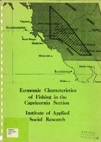 ECONOMIC-CHARACTERISTICS-FISHING-CAPRICORN-SECTION.pdf.jpg