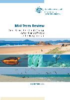 Mid-term-review-cc-action-plan-2007-2012.pdf.jpg