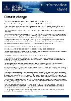 Outlook-info-sheet-Climate-change.pdf.jpg