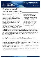 Outlook-info-sheet-catchment-runoff.pdf.jpg