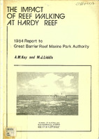 KAY-LIDDLE-1984-IMPACT-OF-WALKING-AT-HARDY-REEF.pdf.jpg