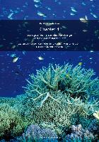 Chapter-4-Ecological-resilience-climate-change-and-the-Great-Barrier-Reef.pdf.jpg
