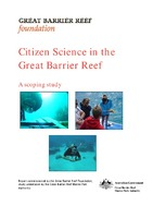 2013_Great_Barrier_Reef_Foundation_Citizen_science_in_GBR.pdf.jpg