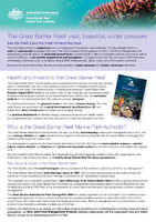 The-Great-Barrier-Reef-vast-beautiful-under-pressure.pdf.jpg