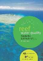 reef-water-quality-protection-plan-2003-1.pdf.jpg