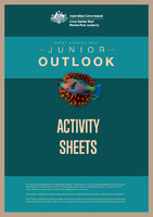 Activity-sheets-booklet.pdf.jpg