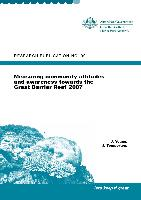 Measuring-community-attitudes-and-awareness-towards-the-Great-Barrier-Reef-2007.pdf.jpg