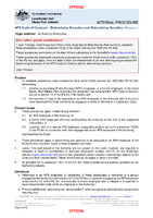 v01-APS-Code-of-Conduct-Determining-Breaches-and-Determining-Sanction-Procedure.pdf.jpg