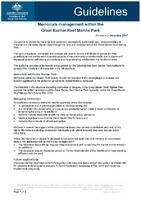 Memorials-management-within-the-Great-Barrier-Reef-Marine-Park-v0-2007.pdf.jpg