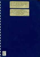 GBR-COMMITTEE-1979-GBRMPA-SCIENTIFIC-STUDY-LIZARD-ISLAND-TO-BOWEN.pdf.jpg