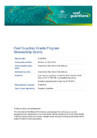 Reef-Guardian-Stewardship-Grants-Guidelines-2019.pdf.jpg
