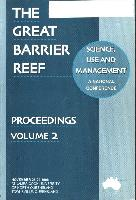 The-Great-Barrier-Reef-science-use-and-management-a-national-conference-proceedings.pdf.jpg