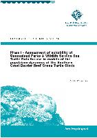 Phase-1-assessment-of-suitability-of-Queensland-Parks-&-Wildlife-Service-sea-turtle-data-for-use-in-models-of-the-population-dynamics-of-the-southern-Great-Barrier-Reef-green-turtle-stock.pdf.jpg