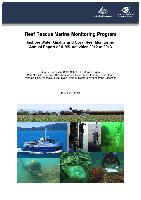 MMP_AIMS_Inshore_WQ_Coral_Mon_2013_final_6Aug14.pdf.jpg