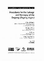 Procedures-for-the-salvage-and-necropsy-of-the-dugong-dugong-dugon.pdf.jpg