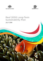 reef-2050-long-term-sustainability-plan-2018.pdf.jpg