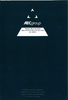 AEC-GROUP-MARKET-RESEARCH-GBRMPA-MARCH-2001.pdf.jpg